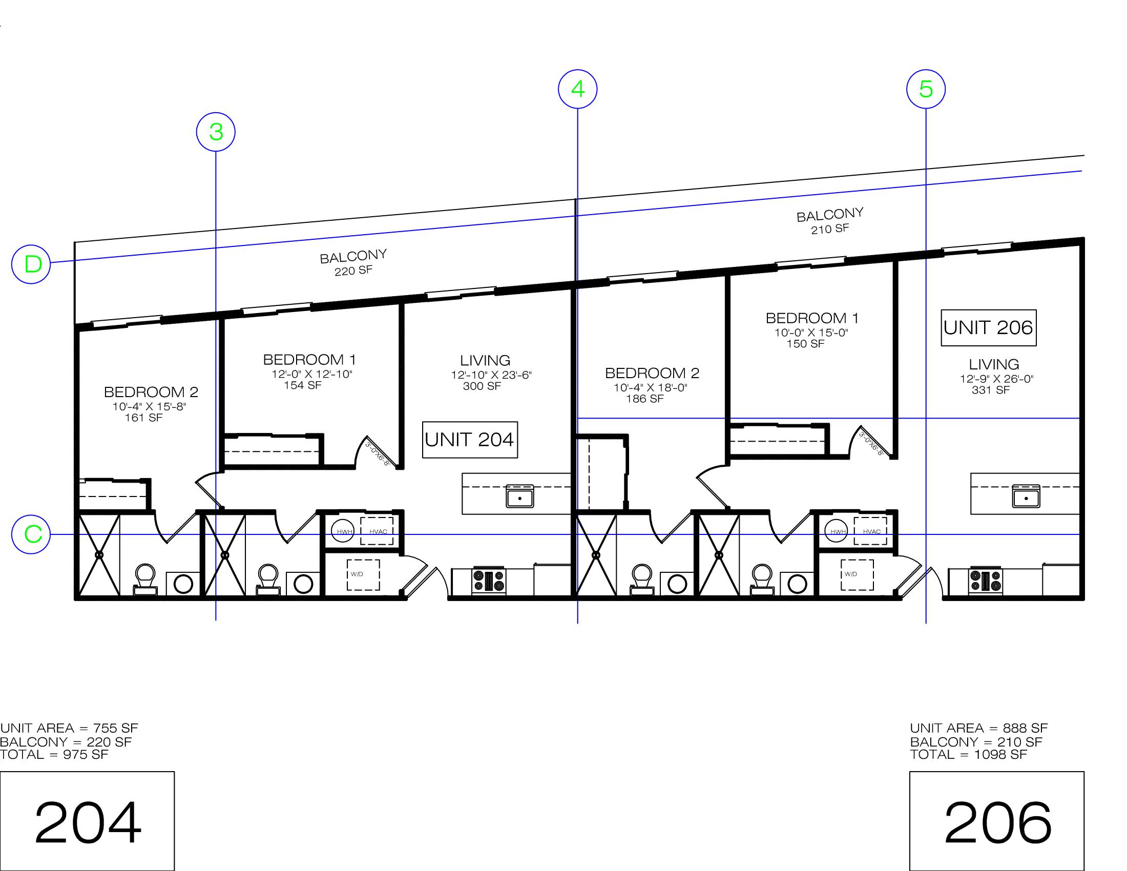 204 _ 206-1