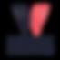 wliving_logo-01.png