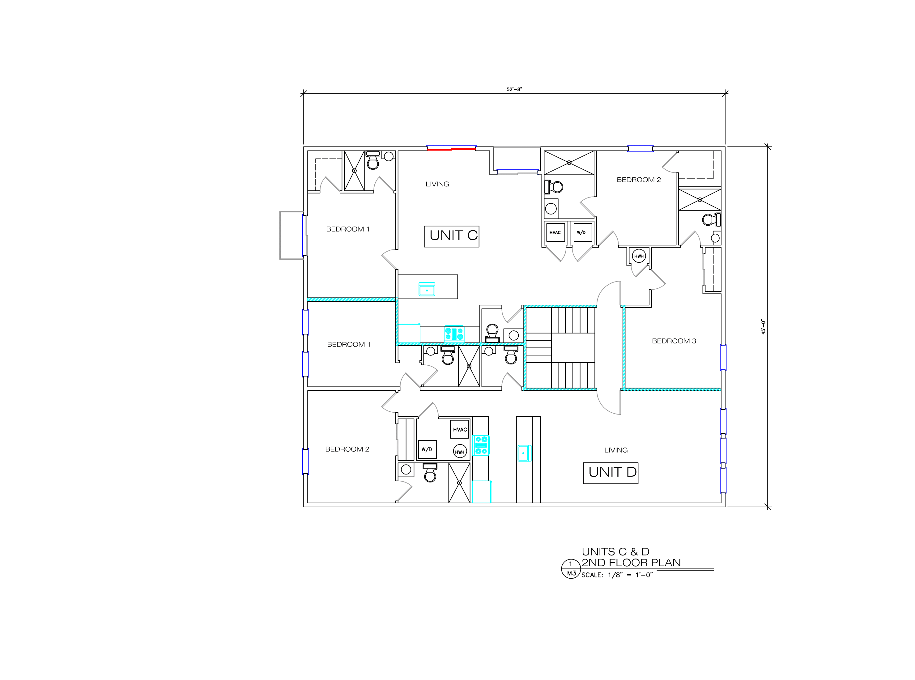 922 n 17th st  M3 (1)-1