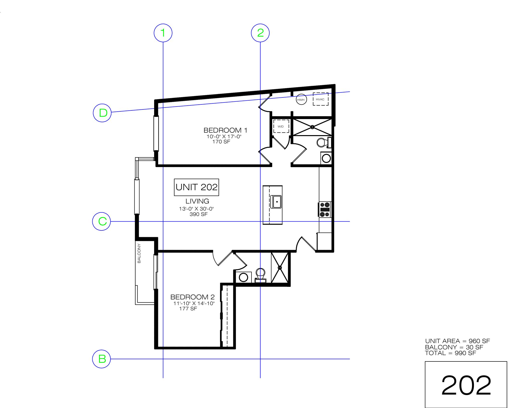 202-1