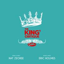 Kings_Logo_Final.png