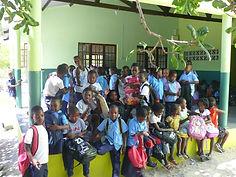 ETS Primary School 2019 02.jpg