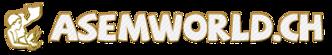 Logo ASEM CH.png