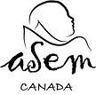 Logo ASEM CAN 1.png