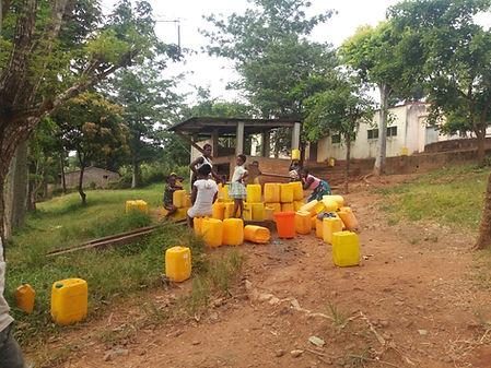 Apoio Agua Cominidade Goro (15).jpg