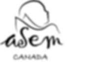Logo ASEM CAN 2.png