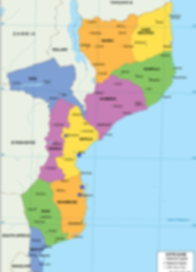 mozambique-africa-map-11.png