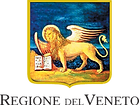 Regione Veneto logo_edited.png
