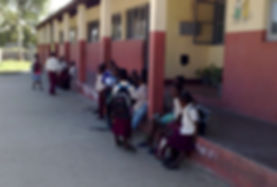 Escola Manga Beira.jpg