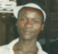 Domingos 1995