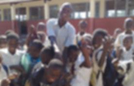 Escola ASEM Manga Beira.jpg