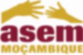 Logo ASEM MOZ.png