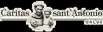 Caritas logo.png