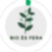 logo Projeto.png