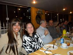 Encontro turma 74 restaurante Cristofani 05-2011.JPG