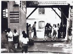 O patio 2 - decada 1970.JPG