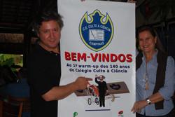 Encontro_diversas_turmas_Vila_Paraíso_preparo_para_140_anos.jpg