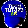 TechTutors.Br