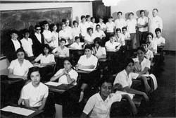 Sala 2a. Série 1969.jpg
