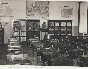 Sala de Geografia - 1968.JPG