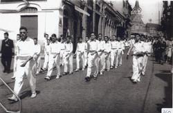 Desfile - Rua 13 de Maio - Rapazes.JPG