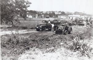 Reforma Geral - Decada 1950 2.JPG