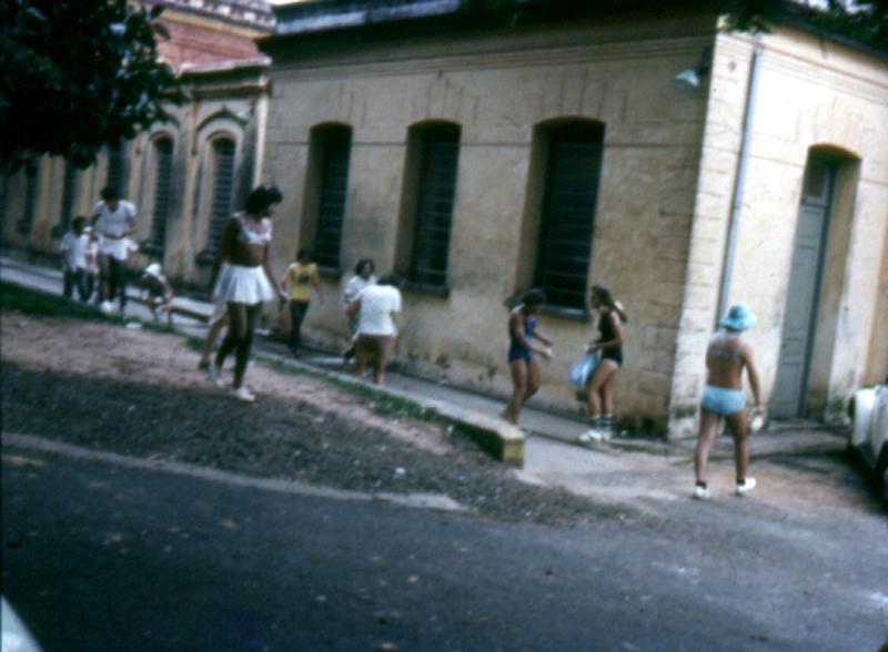 final_de_ano_década_de_70_futebol_fantasia_2.jpg