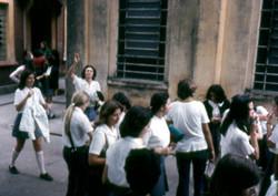 década de 70 páteo 2.jpg