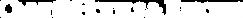omni-logo-white.png