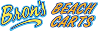 Logo_200x63.png