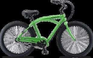 21_earthcruiser3_ninja_green.png