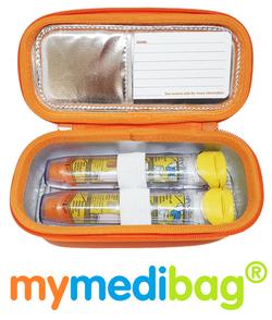 mymedibag five