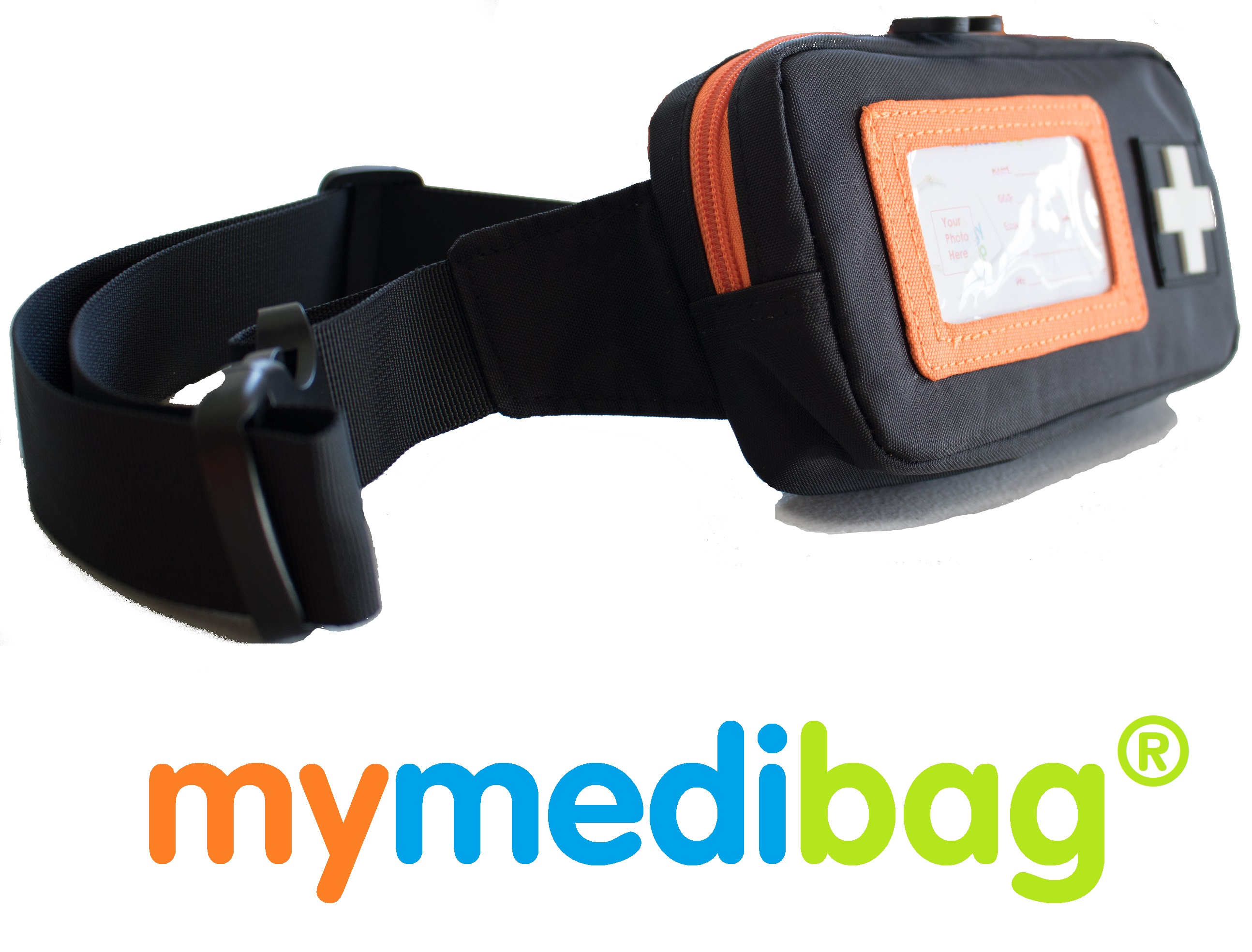 Mymedibag Side