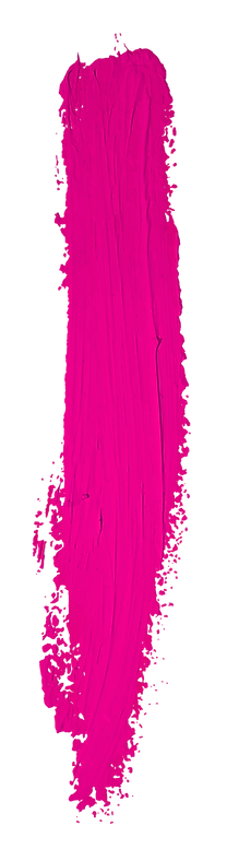 PinselstrichPink.png