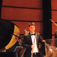 Orchestre Regional de Cannes