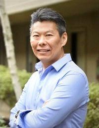 Dr. Peter Ngai
