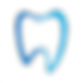 Tooth Icon No Face.png