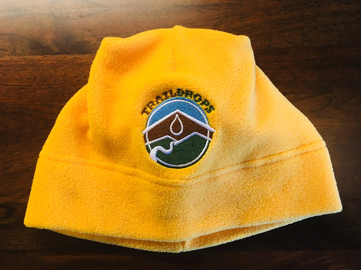 TrailDrops beanie WHOLESALE