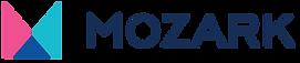 Mozark%20Logo-02_edited.png