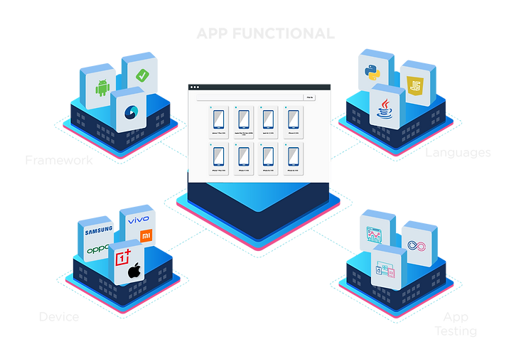 App Functional (1).png