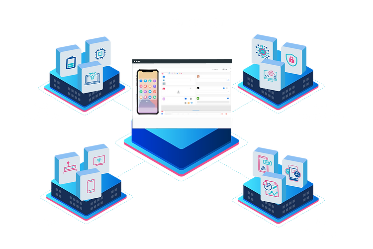 App interact-02.png