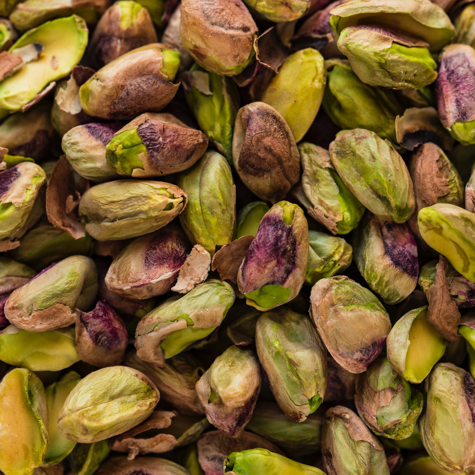 Agrovice has managed thousands of acres of permanent crops such as almonds, pistachios, grapes and more.  Through our diverse team, we are able to help clients with every aspect of farm management.