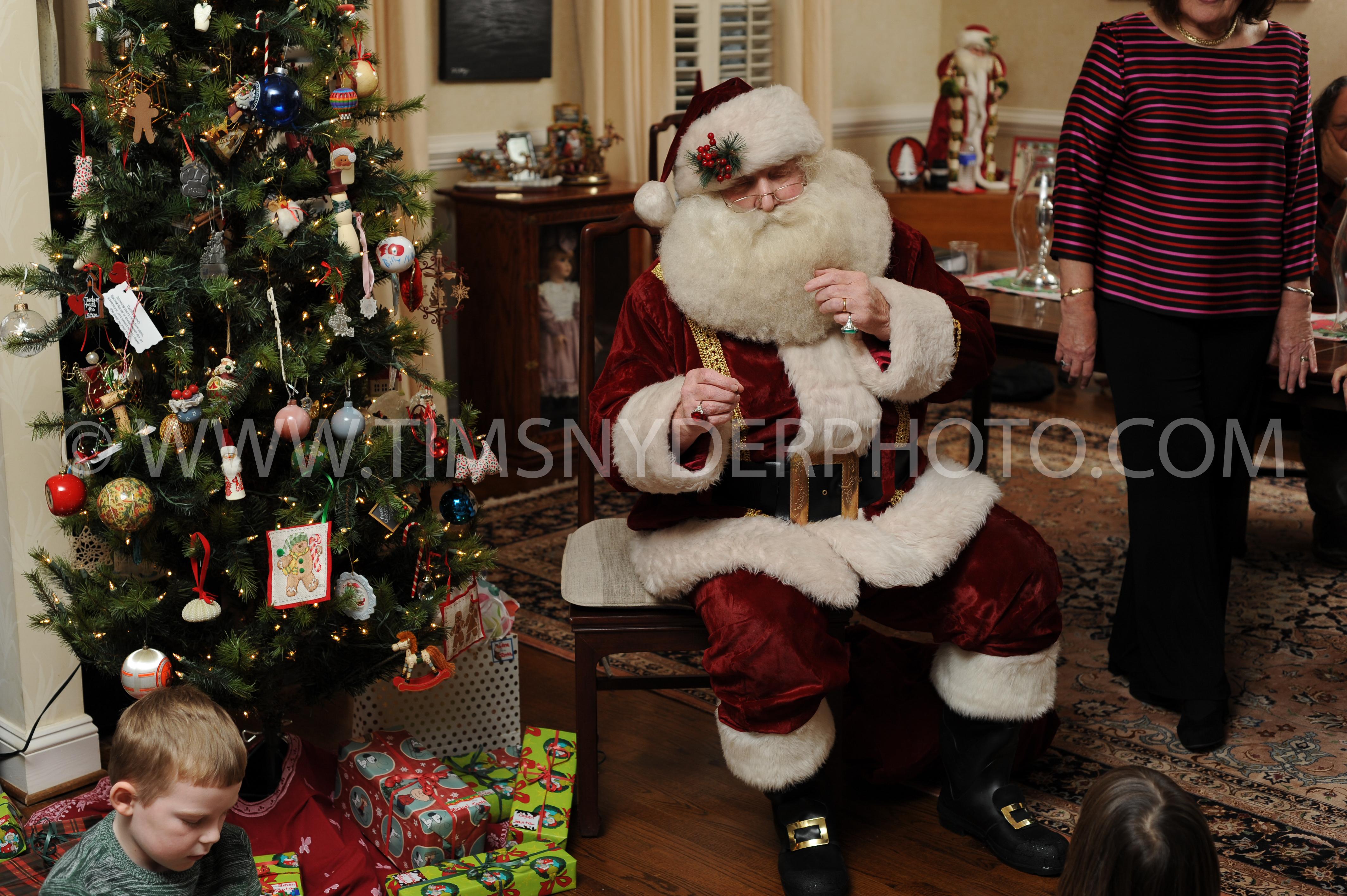Santa2018.d3proofs-58