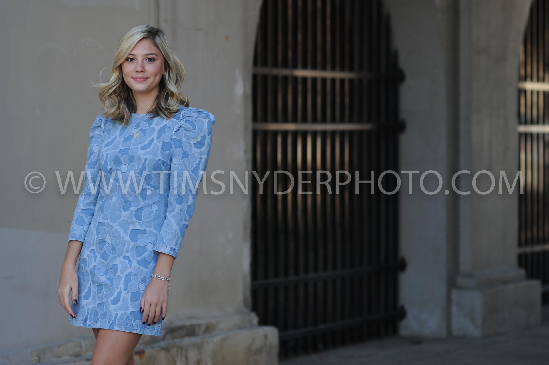 Olivia.Proof.TIMSNYDERPHOTO2019-25.jpg