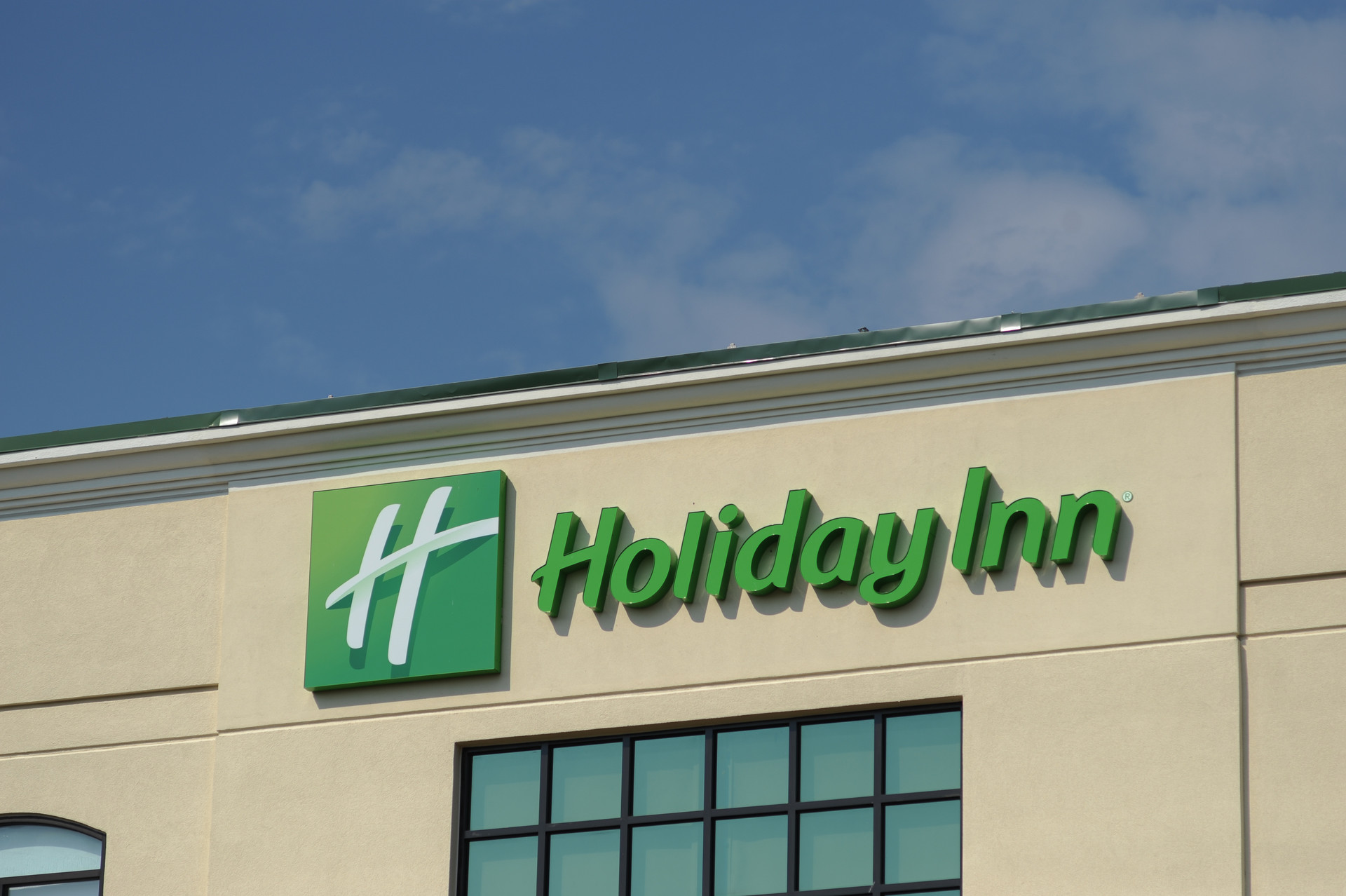 Holiday.Signage.TIMSNYDERPHOTO2020-6.jpg