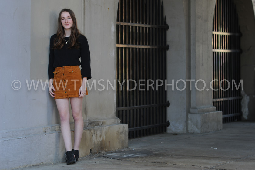 Olivia.Proof.TIMSNYDERPHOTO2019-37.jpg