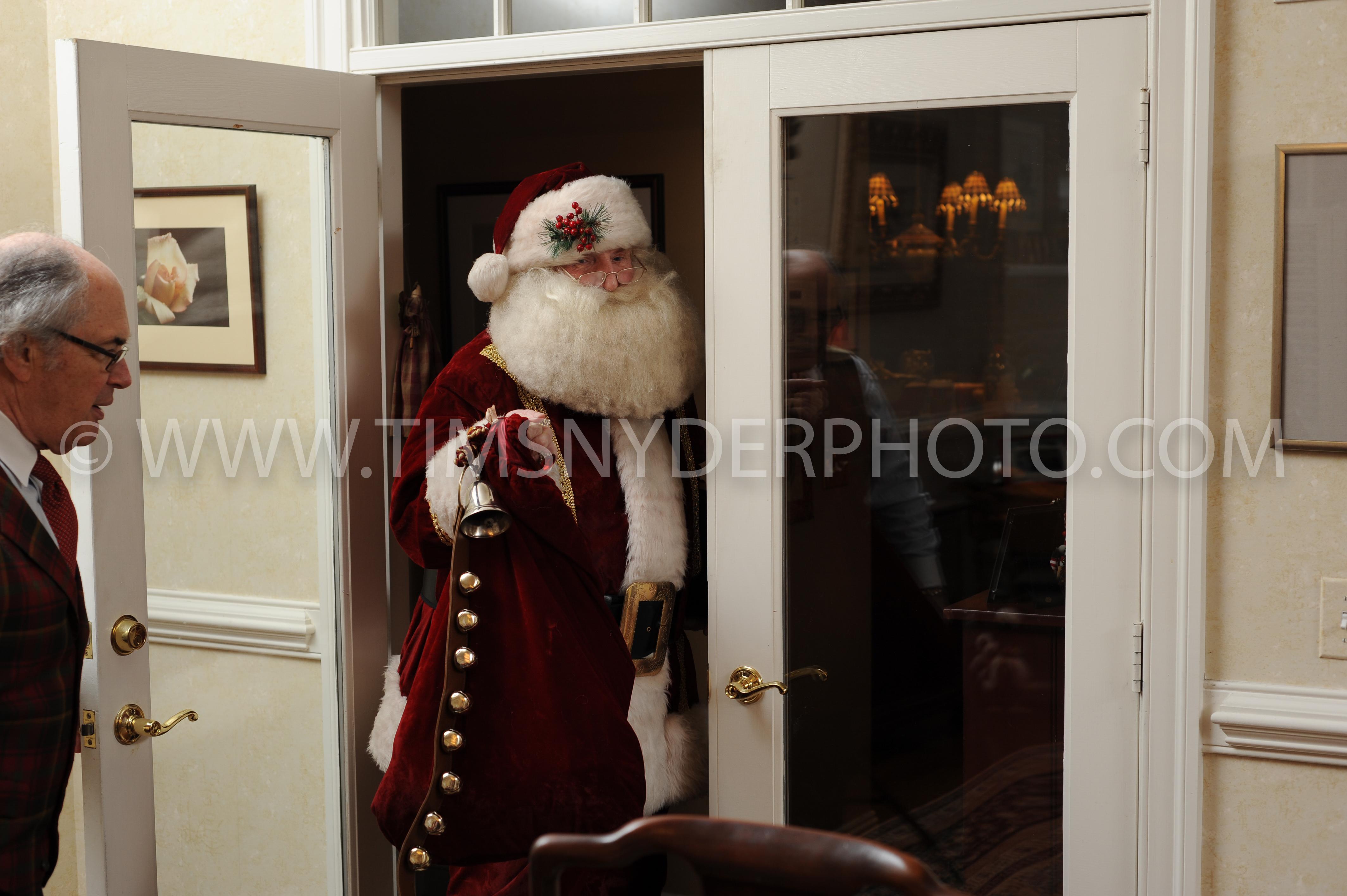 Santa2018.d3proofs-51