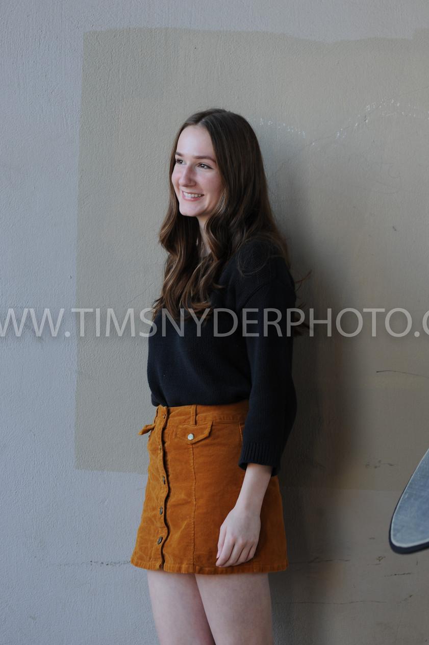 Olivia.Proof.TIMSNYDERPHOTO2019-44.jpg