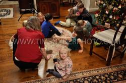 Santa.2018.d90.TIMSNYDERPHOTO2018-8