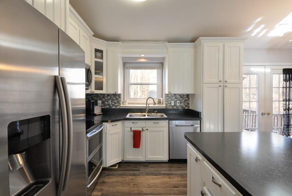 12905.Flintlock.kitchen.TIMSNYDERPHOTO20